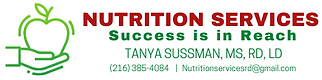 Nutrition Services Logo_Alternate orient