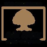 Oak Creek Hemp Logo Black Brown.png