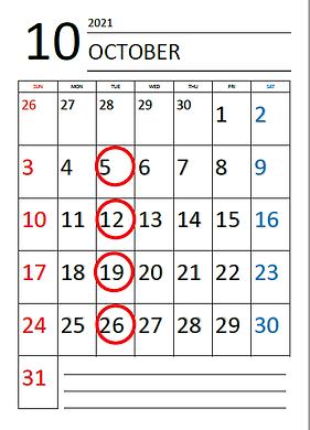 カレンダー10月.png