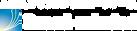 Broadminded_logo2014黒背景(透明).png