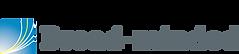 Broadminded_logo2014白背景(透明).png