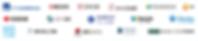 取扱保険会社ロゴ.png