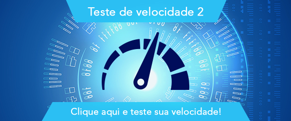 Velocidade.png