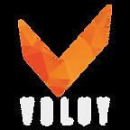 Logo_Voluy-BRANCO.png