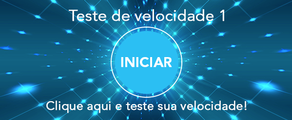 Teste Velocidade.png