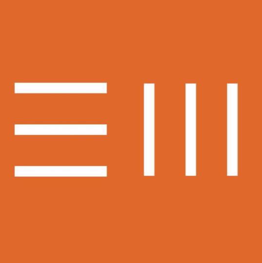E Motion Logo.jpg