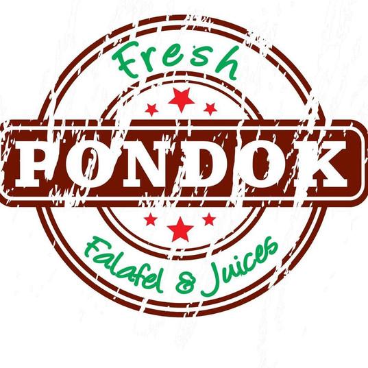 Pondok Logo.jpg