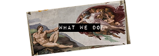 What we do! Creation of adam.png