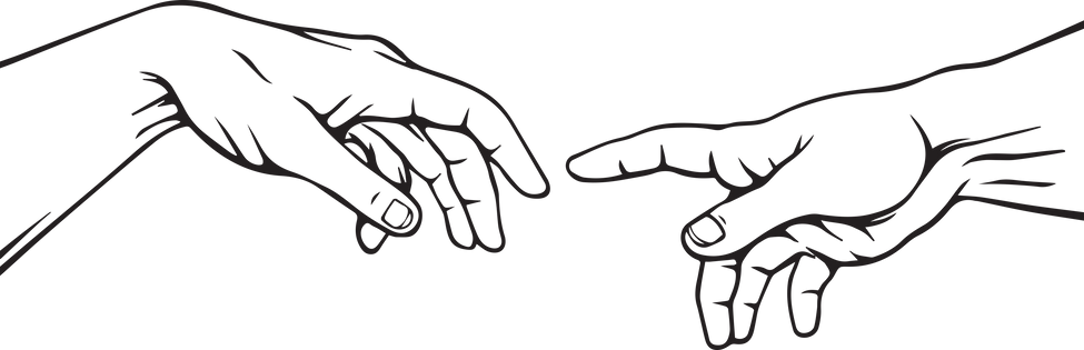 hands clear background new.png