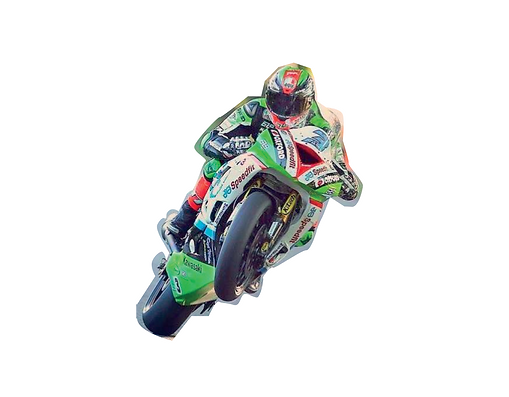 james hillier motor bike.png