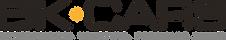 bk cars logo.png