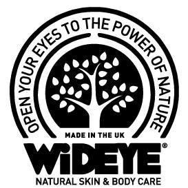 Wideye Logo.jpg