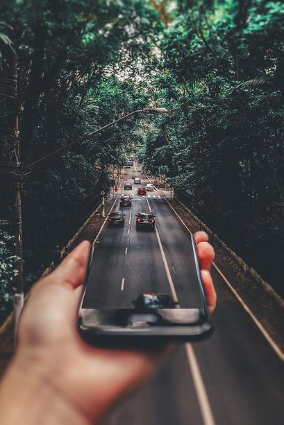 android-wallpaper-artistic-asphalt-799443.jpg
