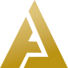a list business logo.png