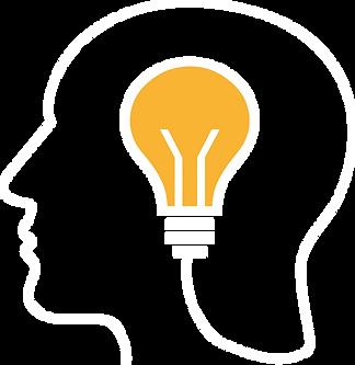 idea brain lightbulb.png