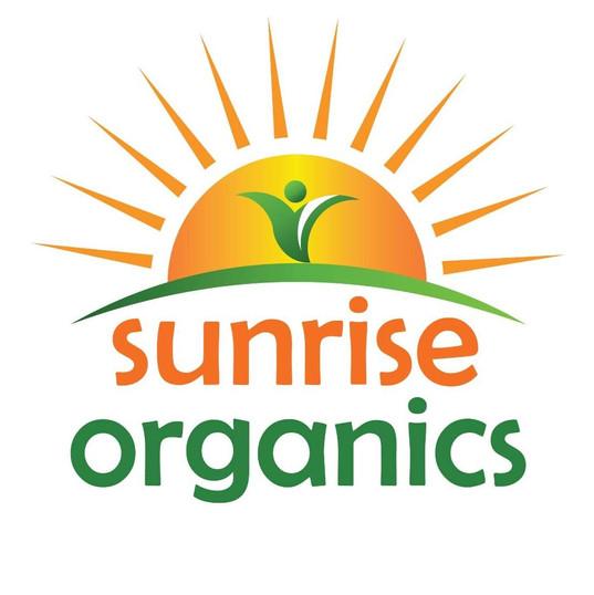 Sunrise Organics.jpg