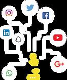 social media network illustartion.png