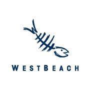 Westbeach Logo.jpg