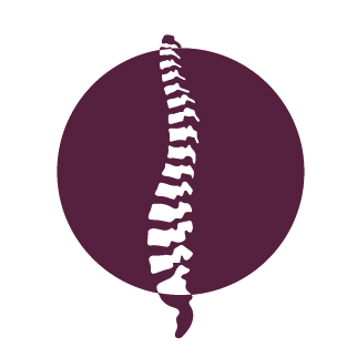 Wimborne Wellness Logo.png