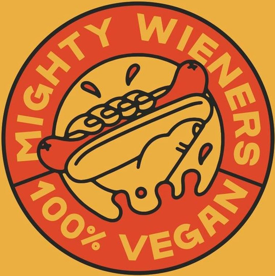 Mighty Weiners.jpg
