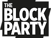 block party logo.png