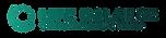 Life balance logo.png