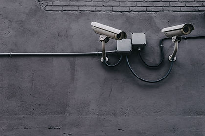 equipment-pavement-security-security-cam