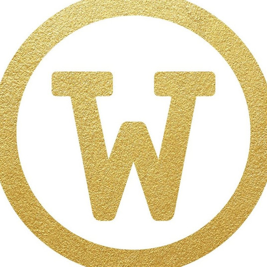 Wildwood Logo.jpg