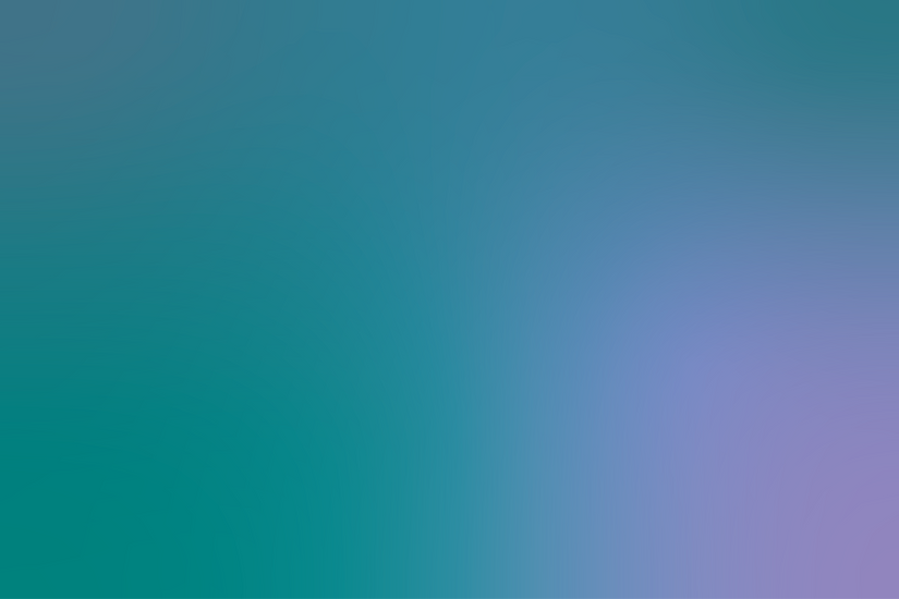 gradient blue and purple.png