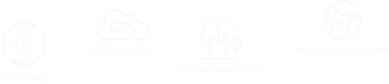 ICONS FOR TREE PLANTING@4x.png