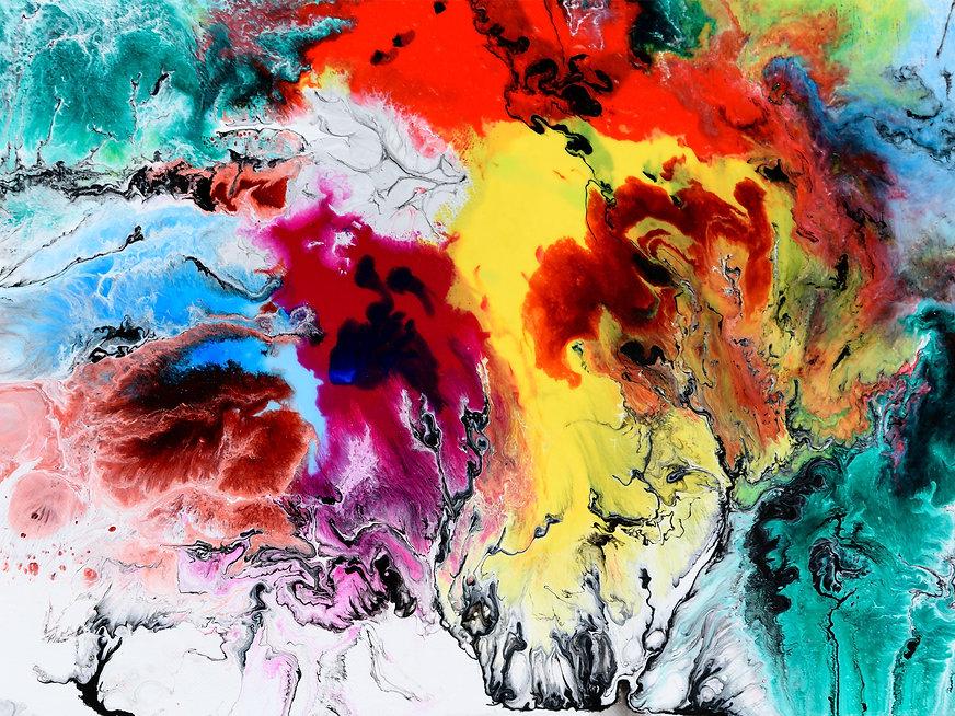 abstract-art-artistic-935785 (1).jpg