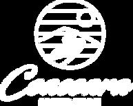 coacora white foundation logo.png