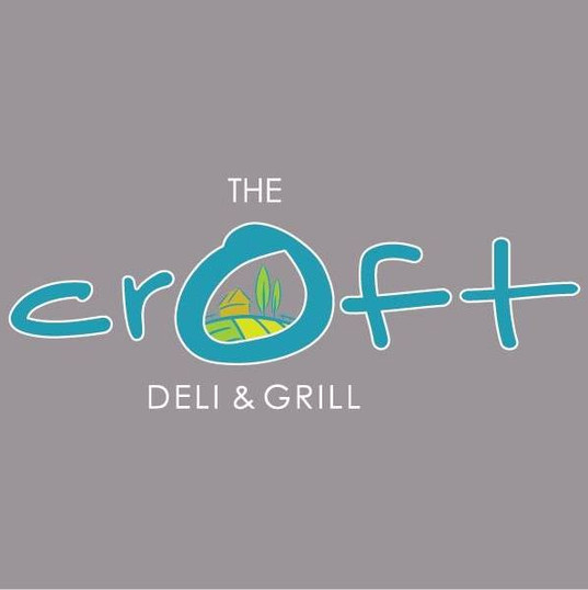 Croft _ Deli Logo.jpg