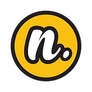 naked_n (1).png