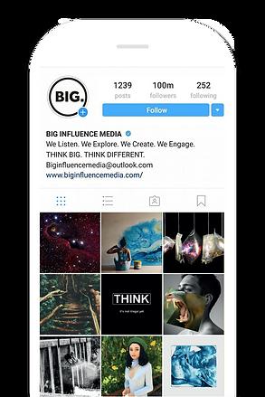 Instagram phone .png