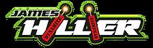 james-hillier-logo.png