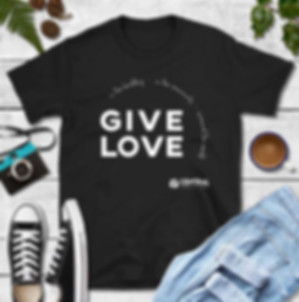 Give%20Love%20Shirt-03_edited.jpg