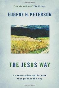 Jesus Way.jpg