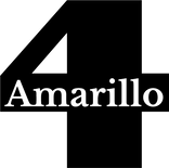 4Amarillo Only Clean.png