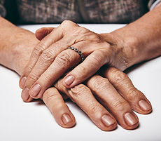 Hands of Elderly Lady.jpg