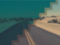 Psalms of Ascent Slide-02.jpg