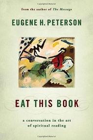 Eat This Book.jpg