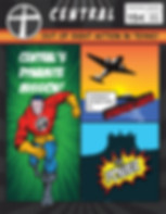 Missions Month Cover.jpg