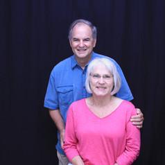 Tom & Janice Grant