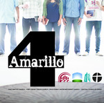 4Amarillo