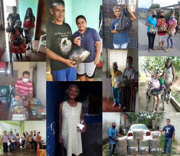 Venezuela Collage.jpg