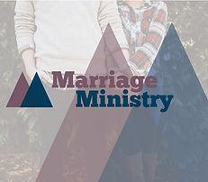 Marriage Ministry Slides-01.jpg