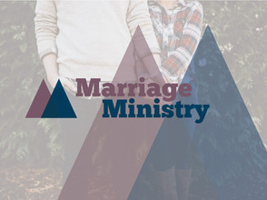 Marriage Ministry Slides-01.jpg