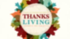 ThanksLivingArt2019.jpg