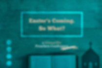 Preaching Conf Website-01.jpg